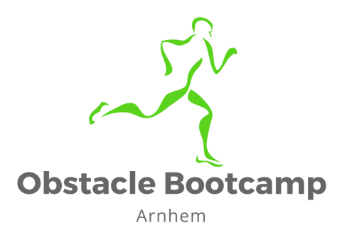 Obstacle Bootcamp Arnhem(logo)